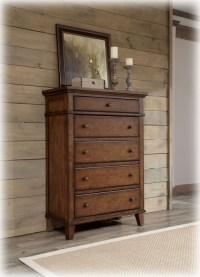 Burkesville Bedroom Furniture. Emejing Burkesville Bedroom ...