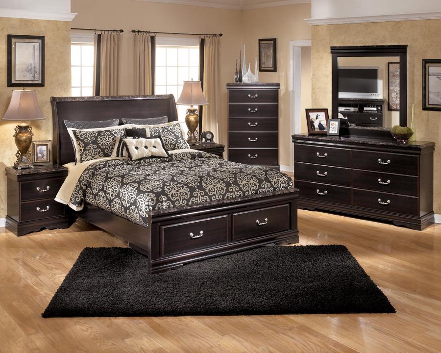 Bedroom Sets Ct Shop For Bedroom Furniture At Jordans Furniture Ma Nh Kloter Farms Sheds Dining Bedroom Furniture Garages Tallboys Storage Drawers