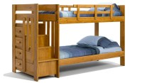 Bunk Beds | www.imgkid.com - The Image Kid Has It!