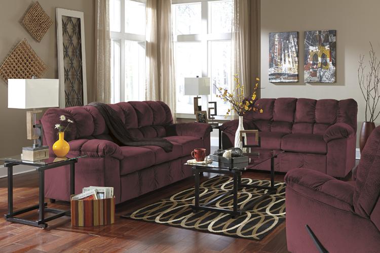 Living Room Furniture Sets CtLiving Room Sets In Ct   watchwrestling us. Living Room Sets In Ct. Home Design Ideas