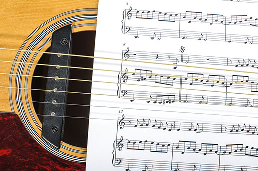 The Perfect Guide on How to Read Guitar Tabs Easily (With Examples)