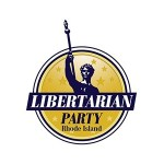 New life for the Libertarian Party of Rhode Island.