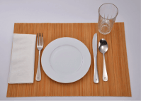Basic Table Setting | www.pixshark.com - Images Galleries ...