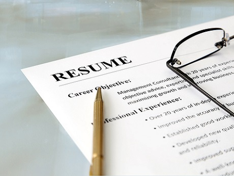 Hawaii State Public Library SystemCreate A Winning Resume