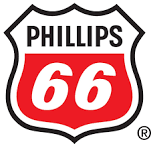 Phillips 66 (NYSE:PSX)