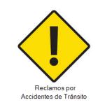 tumb_recl_acc_transito
