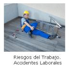 tumb_riesgos_trabajo