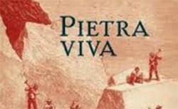 pietra viva de leonor de recondo el día 6 11 2014 a las 20 00 horas ...