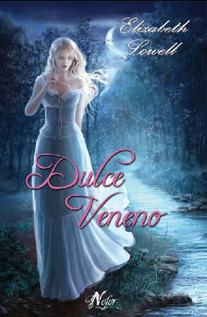 Dreamy Girl Wallpaper Categoria Serie Only Libros De Rom 225 Ntica Blog De
