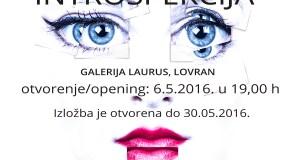 introspekcija_LAURUS_v