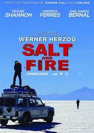 Kino: Salt and Fire @ Kulturzentrum Lichtburg   Wetter (Ruhr)   Nordrhein-Westfalen   Deutschland