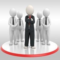 Liderlik Eğitimleri Liderlik Eğitimleri Liderlik Eğitimleri Liderlik E  itimleri