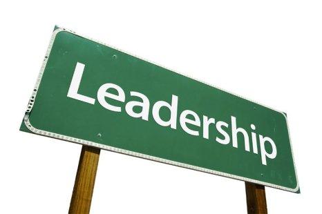 Liderlik Uygulamaları Liderlik Uygulamaları Liderlik Uygulamaları Liderlik Uygulamalar