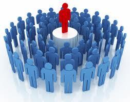 Yöneticilik Özellikleri Yöneticilik Özellikleri Yöneticilik Özellikleri Y  neticilik   zellikleri