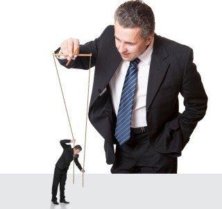 Yöneticilik Başvurusu