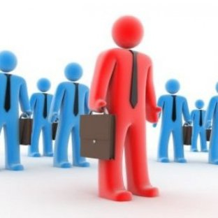 Yöneticilik Dersleri Yöneticilik Dersleri Yöneticilik Dersleri Y  neticilik Dersleri