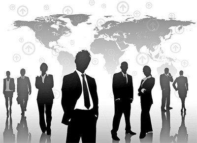 Yöneticilik Eğitimi Yöneticilik Eğitimi Yöneticilik Eğitimi Y  neticilik E  itimi
