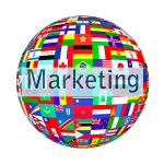 uluslararası-pazarlama-egitimi