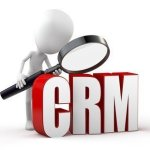 crm tomi
