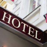 turizm-otelcilik-egitimi