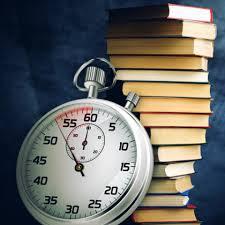 Ücretsiz Hızlı Okuma Kursu 5 Ücretsiz Hızlı Okuma Kursu 5 Ücretsiz Hızlı Okuma Kursu 5   cretsiz H  zl   Okuma Kursu 5