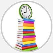 Hızlı Okuma 1.Sınıf Hızlı Okuma 1.Sınıf Hızlı Okuma 1.Sınıf H  zl   Okuma 1