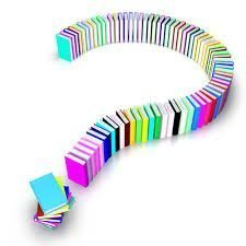 Hızlı Okuma Kitapları Hızlı Okuma Kitapları Hızlı Okuma Kitapları H  zl   Okuma Kitaplar   1