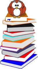 Hızlı Okuma Nasıl Olur Hızlı Okuma Nasıl Olur Hızlı Okuma Nasıl Olur H  zl   Okuma Nas  l Olur