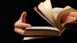 Hızlı Okuma Nedir Ne İşe Yarar Hızlı Okuma Nedir Ne İşe Yarar Hızlı Okuma Nedir Ne İşe Yarar H  zl   Okuma Nedir Ne     e Yarar