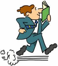 Hızlı Okuma Rekortmeni Hızlı Okuma Rekortmeni Hızlı Okuma Rekortmeni H  zl   Okuma Rekortmeni