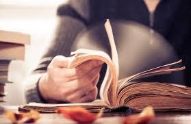 Hızlı Okuma Uygulaması İndir Hızlı Okuma Uygulaması İndir Hızlı Okuma Uygulaması İndir H  zl   Okuma Uygulamas     ndir