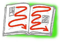 Hızlı Okuma Wiki Hızlı Okuma Wiki Hızlı Okuma Wiki H  zl   Okuma Wiki