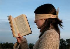 Hızlı Okuma Yolları Hızlı Okuma Yolları Hızlı Okuma Yolları H  zl   Okuma Yollar