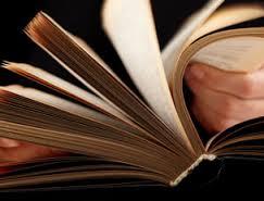 Hızlı Okuma Zararları Hızlı Okuma Zararları Hızlı Okuma Zararları H  zl   Okuma Zararlar