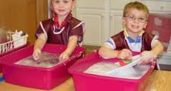 Montessori Deneyleri Montessori Deneyleri Montessori Deneyleri Montessori Deneyleri