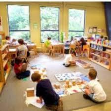 Montessori Etkinlik Montessori Etkinlik Montessori Etkinlik Montessori Etkinlik
