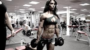 fitness dersleri Fitness Dersleri Fitness Dersleri fitness dersleri