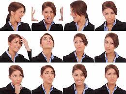 Beden Dili Baş Hareketleri Beden Dili Baş Hareketleri Beden Dili Baş Hareketleri Beden Dili Ba   Hareketleri