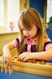 Montessori Ppt Montessori Ppt Montessori Ppt Montessori Ppt