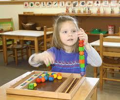 Montessori Seminerleri 2016 Montessori Seminerleri 2016 Montessori Seminerleri 2016 Montessori Seminerleri 2016