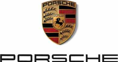 Porsche enjoys a successful first half of 2016
