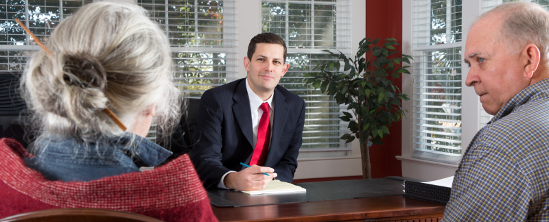 Social Security Tallahassee - Tallahassee Lawyer - Tallahassee Divorce Attorney