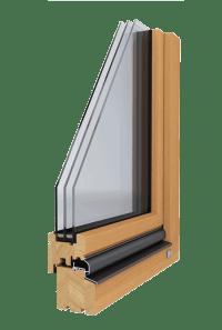 Fenster | Tren einbauen | Liebmann & Stark | Bayreuth