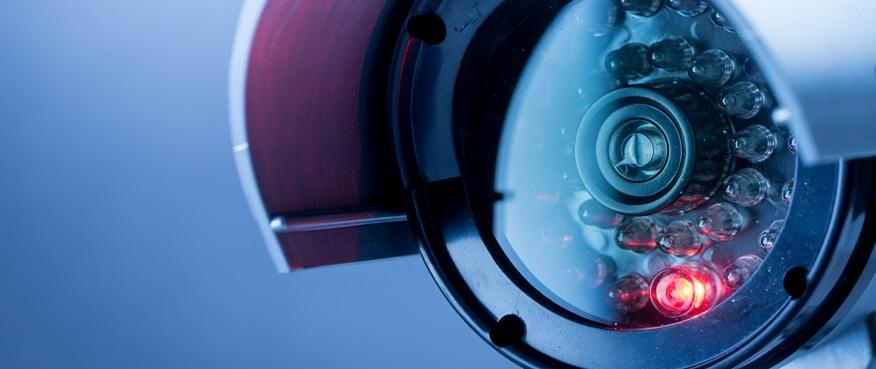 4 Tips to Choose a Surveillance Investigator - surveillance investigator