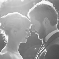 Lena und Martin: ein After Wedding Shooting von Melanie Metz