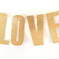 10 Dinge, die Du vor der Hochzeitsplanung wissen solltest