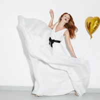Secret Bridal Sale in Berlin mit Kaviar Gauche!