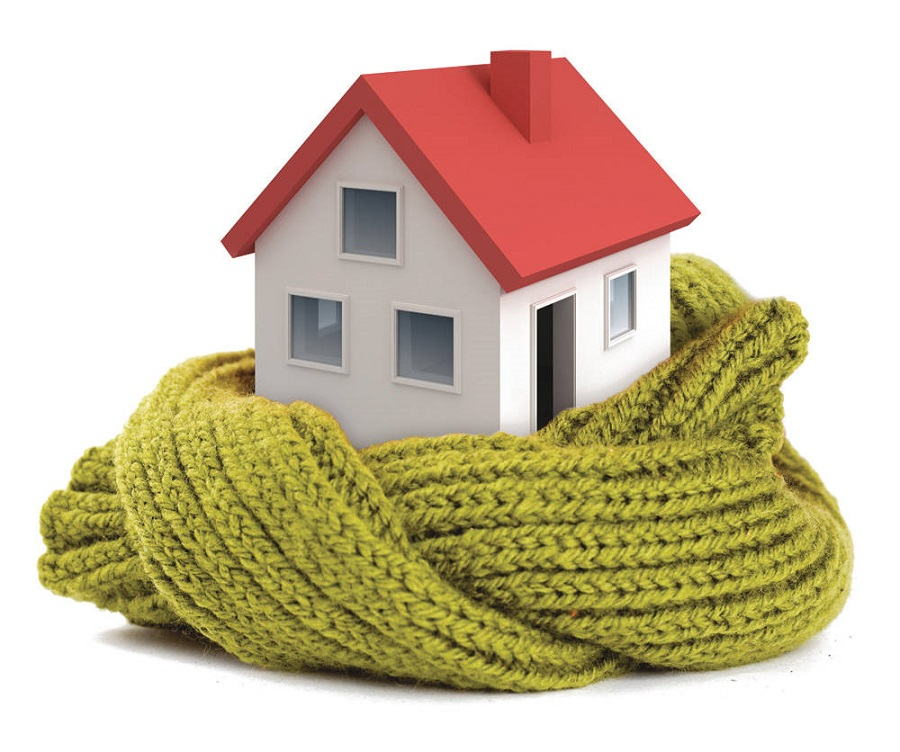 Simple and Effective Ways to Economically Heat Your Home