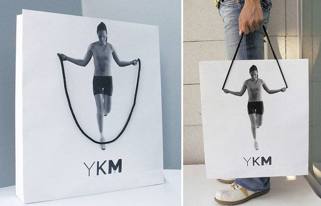 24-Gym Bag-Clever-Product-Packages