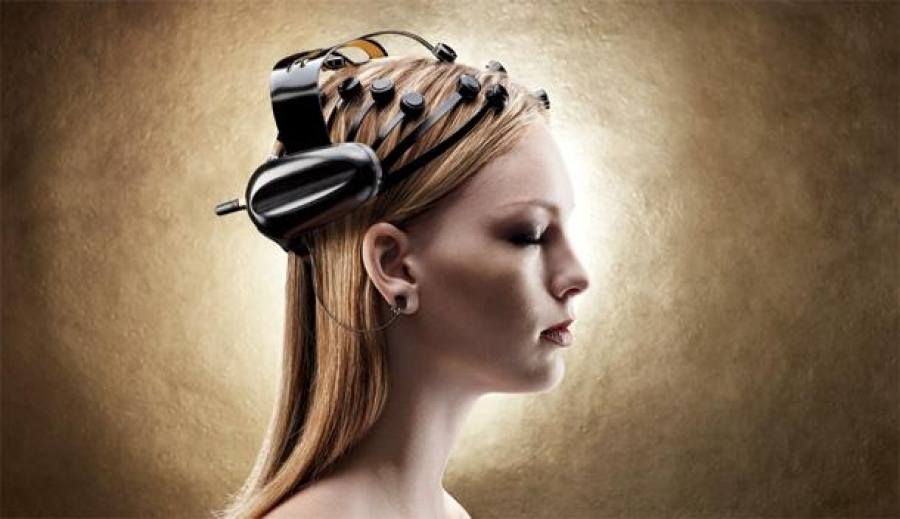 Brain Hacking Software May Soon Become a Reality